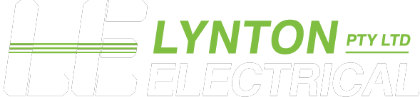 Lynton Electrical Pty Ltd